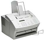Hewlett Packard OfficeJet 635 printing supplies