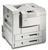 Lexmark Optra N 245 printing supplies