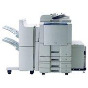 Panasonic DP-4530H printing supplies