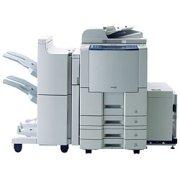 Panasonic DP-6030H printing supplies