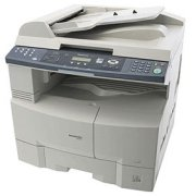 Panasonic DP-8016P printing supplies