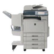 Panasonic DP-C213 printing supplies