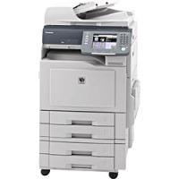 Panasonic DP-C213S1 printing supplies