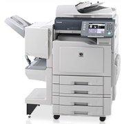 Panasonic DP-C263 printing supplies