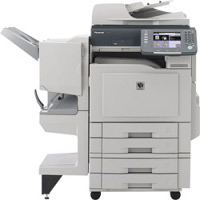 Panasonic DP-C263S1 printing supplies