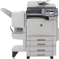 Panasonic DP-C263S1 consumibles de impresión