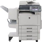 Panasonic DP-C323 printing supplies