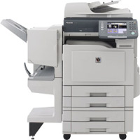 Panasonic DP-C323S1 printing supplies