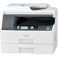 Panasonic DP-MB350 printing supplies