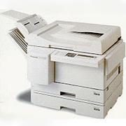 Panasonic FP-7715 printing supplies