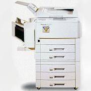 Panasonic FP-7728 printing supplies