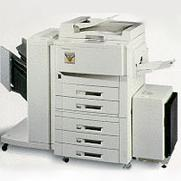 Panasonic FP-7735 printing supplies