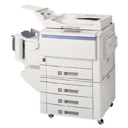 Panasonic FP-7818 printing supplies