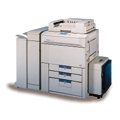 Panasonic FP-7781 printing supplies