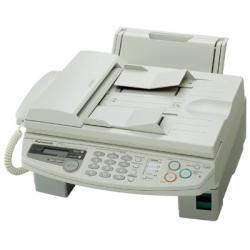 Panasonic KX-FB421 printing supplies