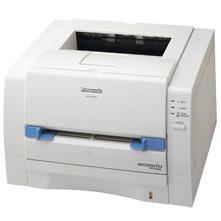 Panasonic KX-P7305 printing supplies