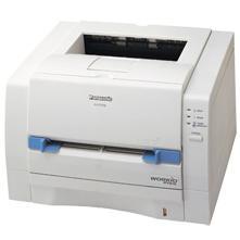 Panasonic KX-P7310 printing supplies