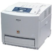 Panasonic KX-CL400 printing supplies