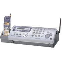 Panasonic KX-FG2451 printing supplies
