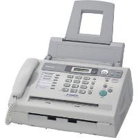 Panasonic KX-FL401 printing supplies