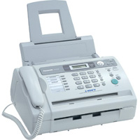 Panasonic KX-FL403 printing supplies