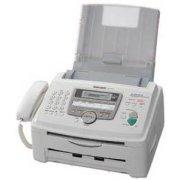 Panasonic KX-FL611 printing supplies