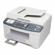 Panasonic KX-FLB801 printing supplies