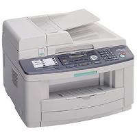 Panasonic KX-FLB803 printing supplies