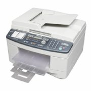 Panasonic KX-FLB811 printing supplies