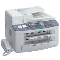 Panasonic KX-FLB813 printing supplies