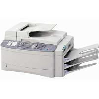 Panasonic KX-FLB853 printing supplies