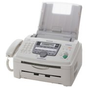 Panasonic KX-FLM651 printing supplies