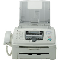 Panasonic KX-FLM661 printing supplies