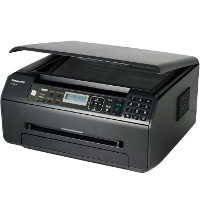 Panasonic KX-MB1500 printing supplies