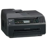 Panasonic KX-MB1507 printing supplies