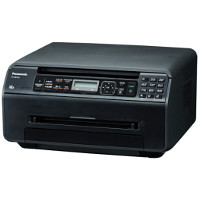 Panasonic KX-MB1520 printing supplies