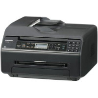 Panasonic KX-MB1530 printing supplies
