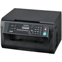 Panasonic KX-MB2000 printing supplies