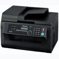 Panasonic KX-MB2010 printing supplies