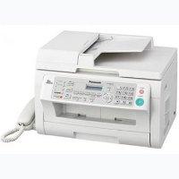 Panasonic KX-MB2030 consumibles de impresión