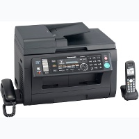 Panasonic KX-MB2061 printing supplies