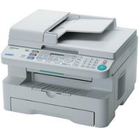 Panasonic KX-MB238 printing supplies