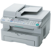Panasonic KX-MB258 printing supplies