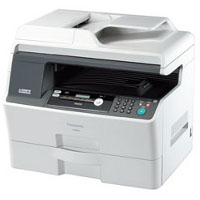 Panasonic KX-MB3010 printing supplies