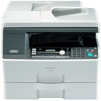 Panasonic KX-MB3020 printing supplies