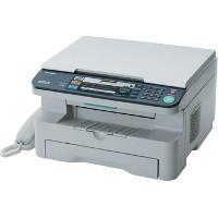 Panasonic KX-MB763 printing supplies