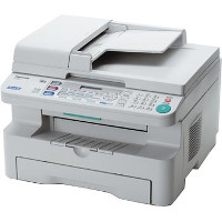 Panasonic KX-MB771 printing supplies