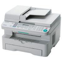 Panasonic KX-MB772CX printing supplies