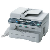 Panasonic KX-MB773 printing supplies