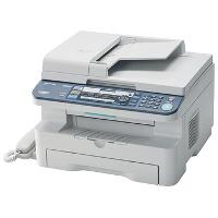 Panasonic KX-MB783 printing supplies